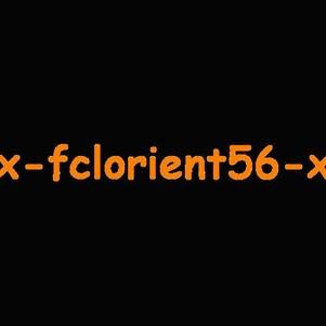 Xx-fclorient56-xX