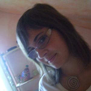 22-08-2009 a jamais   je t'aime  <3