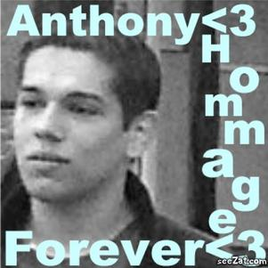 AnThOnY-FoReVeR