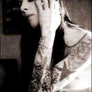 Marilyn.Manson
