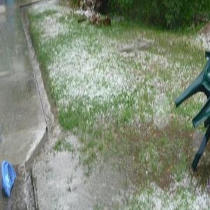 orage  juin09