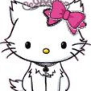 charmy kitty