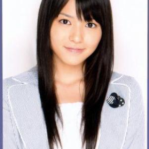 Nakajima Saki