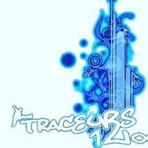 traceurs-1200