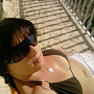 vacances 2009 au portugal
