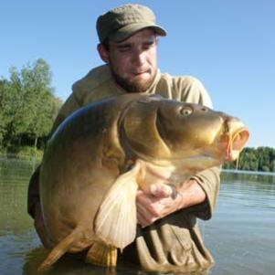 30kg800