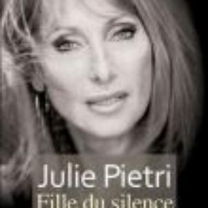 """Livre """" fille du silence"""" sortie prevue le 29.10.09"""