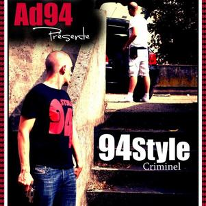 94style criminel