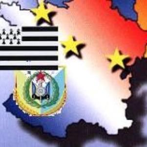 logo FADF