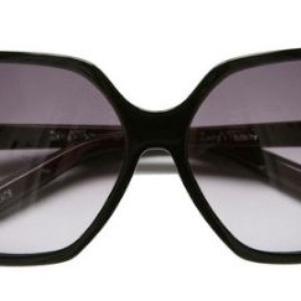 lunette mouche
