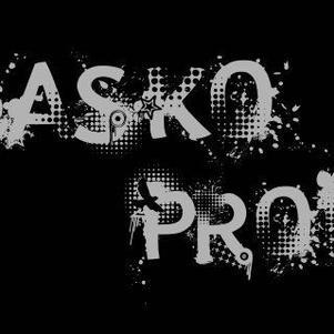 basko-prod