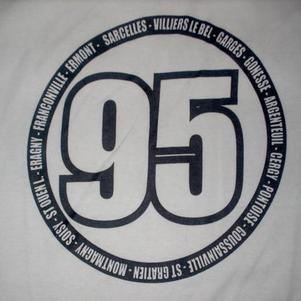 95 tu peux pas test