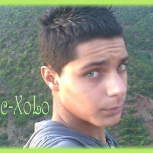 XoLo LoKo