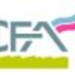 CFA de Pommerit-Jaudy
