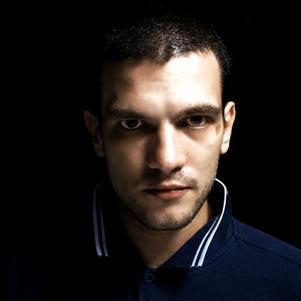 DJ Absurd