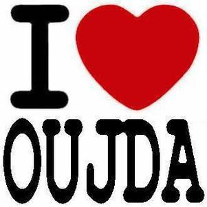 100%Oujda