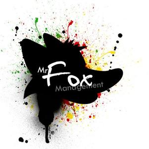 Logo Management