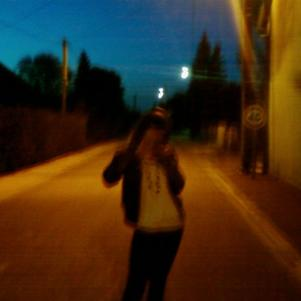 Moi >> soiré inoubliable jtaime PQt