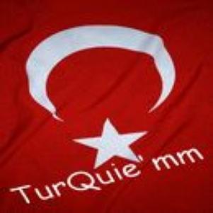 turkiie