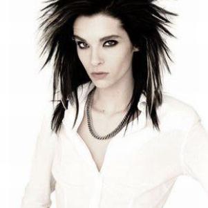 Tokio Hotel fur immer!!!Bill ich liebe dich!!!!!