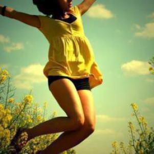 Sô Happy!!!!!!! ^_^