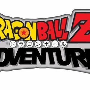 Dragon Ball Z ADVENTURE