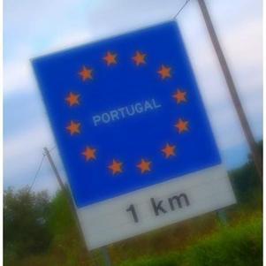 portugal portugal  portugal portugal portugal portugal