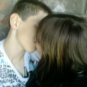 Mon amour &² Moi