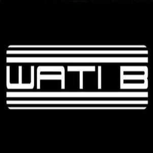 WAAAAAAAAAAATii-B