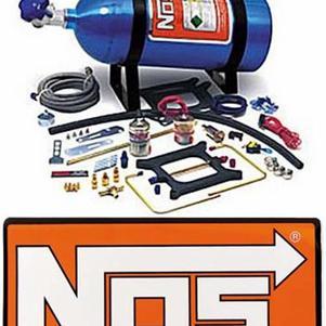 kit Nos <3