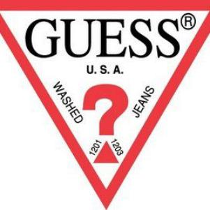 Gueess