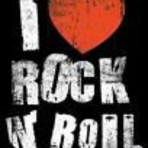 vive le rock lol