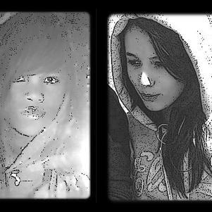 Mooi & Liisaah