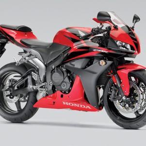 fan de moto