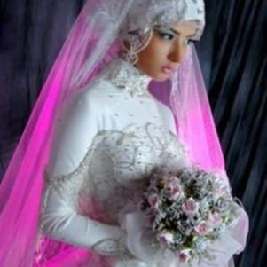 Allah  pour passer bon mariage islam !