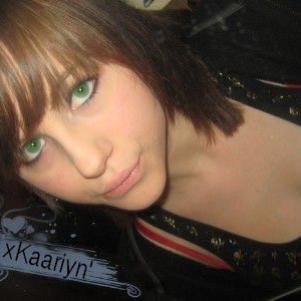 Kariyn