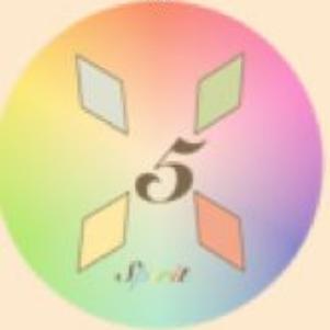 www.fivespirit.com