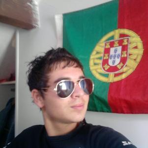Portugues Até Morrer
