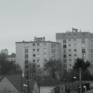 LA STREET