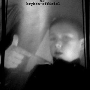 brybon-officiel