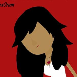autre avatar