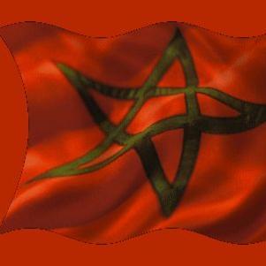 le marroc me monque