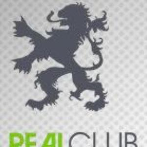 Real Club ♥