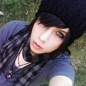 Andy Six (L'