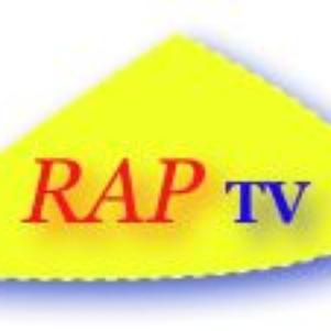 www.fivespirit.eu/RapTv