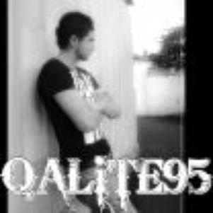 Qalité