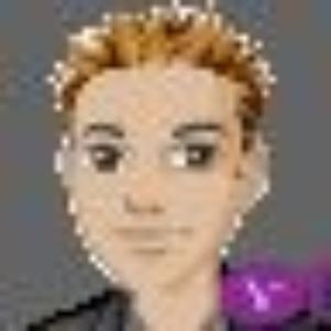 cbmilne33 medium avatar