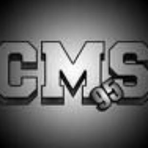 CMS All Star