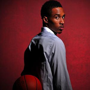 Brandon Jennings 55 pts <3