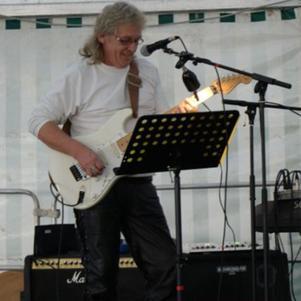 concert 09.2009